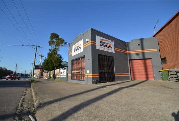 5 Park Avenue Adamstown NSW 2289 - Image 1