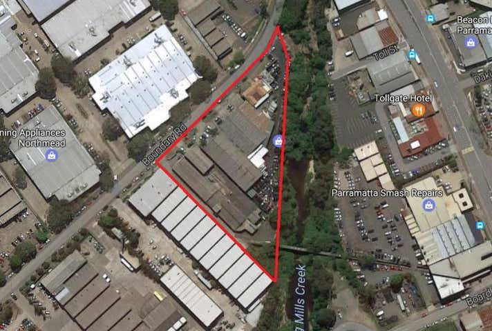 1-3 Boundary Road Northmead NSW 2152 - Image 1