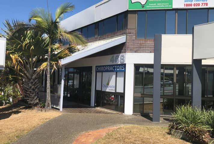 #2/468 Enoggera Road Alderley QLD 4051 - Image 1