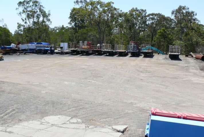 192 Tile Street Wacol QLD 4076 - Image 1