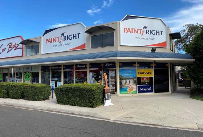 1/127 Greenoaks Drive Coolum Beach QLD 4573 - Image 1