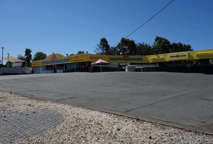934-942 Ipswich Road, Moorooka, Qld 4105