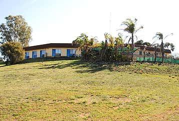 14 Albrecht Road, Kingston On Murray, SA 5331