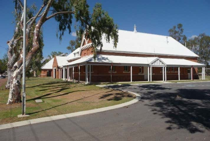 York Commercial Centre, 619 Howick York WA 6302 - Image 1