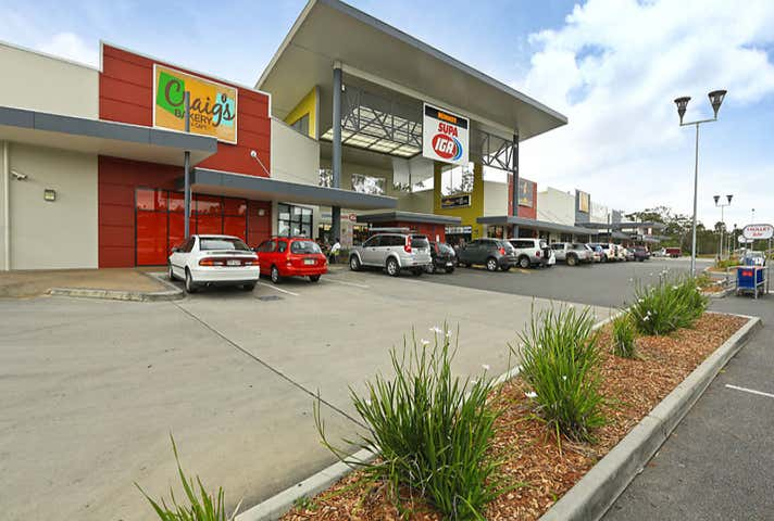 83-85 Sun Valley Road Gladstone Central QLD 4680 - Image 1