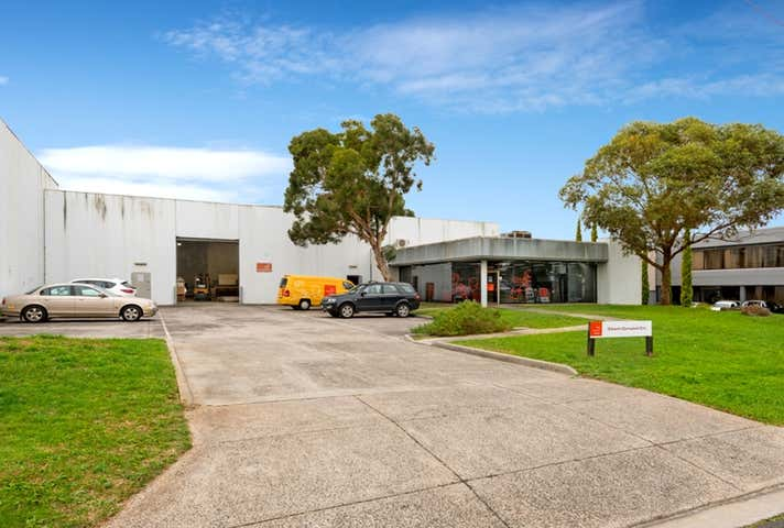 3 Keith Campbell Court Scoresby VIC 3179 - Image 1