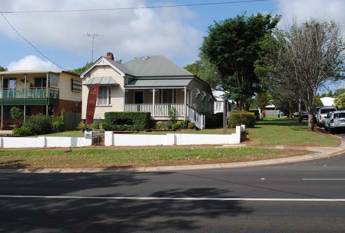 90 Herries Street East Toowoomba QLD 4350 - Image 1