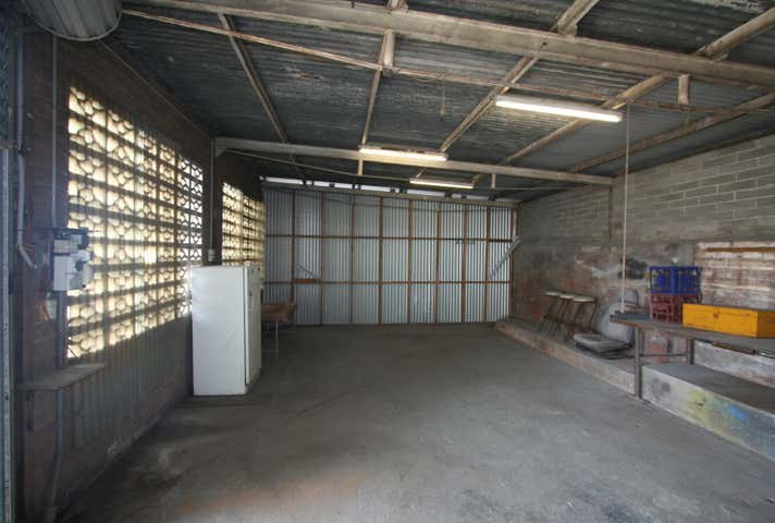 11/24 John Hooker Street Islington NSW 2296 - Image 1