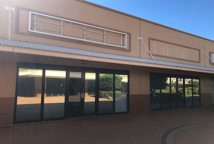 Shop 24 5-15 Sharpe Ave Karratha WA 6714 - Image 1