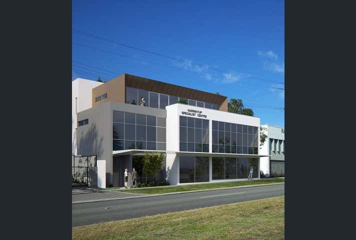Lot 421 Karrinyup Road Karrinyup WA 6018 - Image 1