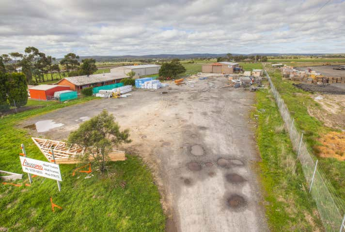 37 Old Midland Highway Mount Rowan VIC 3352 - Image 1