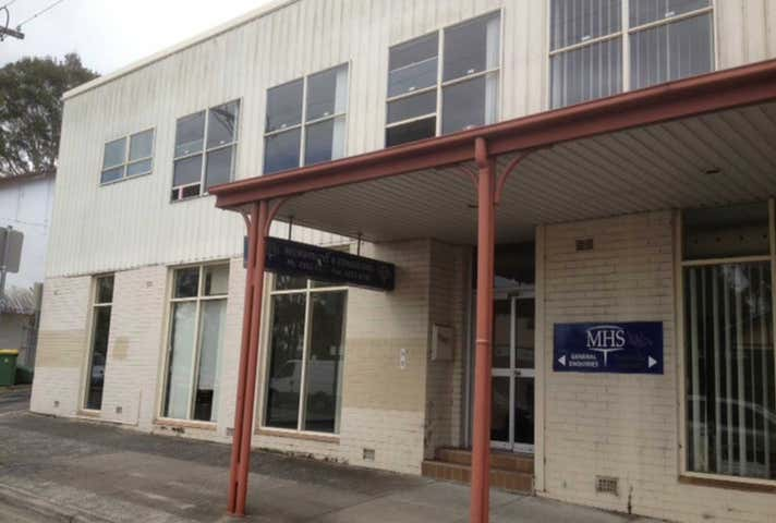 54A Pacific Highway Wyong NSW 2259 - Image 1