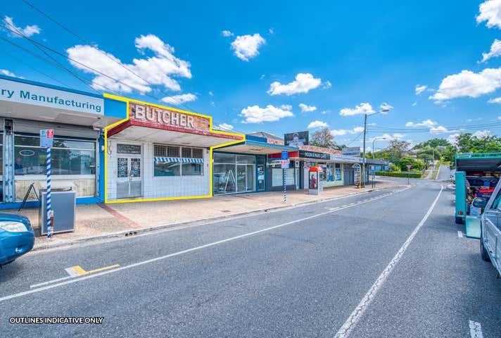 135 Winstanley Street Carina Heights QLD 4152 - Image 1