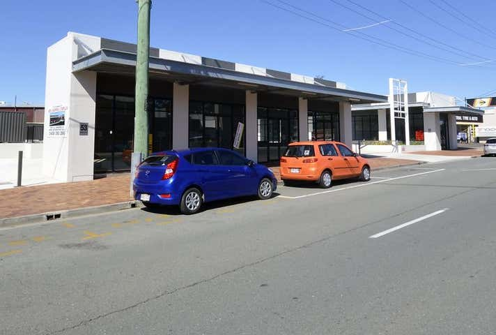 53-57 Brisbane Street Beaudesert QLD 4285 - Image 1