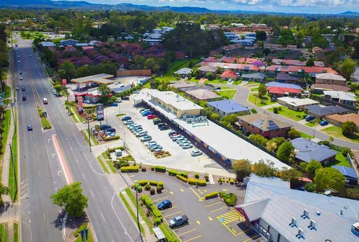 44-50 Chambers Flat Road, Waterford West, Qld 4133