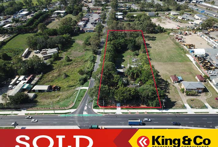 343 Progress Road Wacol QLD 4076 - Image 1