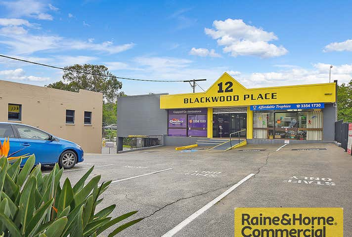 Mitchelton, address available on request