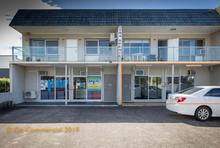 194 Spence Street Bungalow QLD 4870 - Image 1