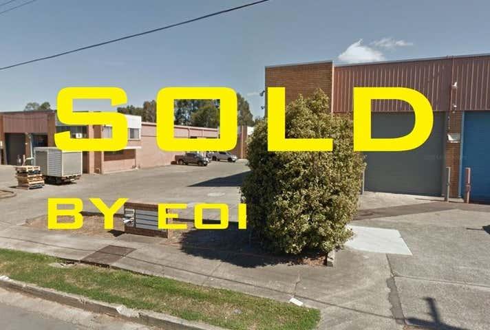 5 Dunlop Street Strathfield South NSW 2136 - Image 1