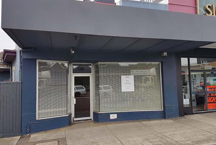 148 Bell Street Heidelberg Heights VIC 3081 - Image 1