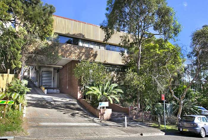 Lane Cove NSW 2066 - Image 1