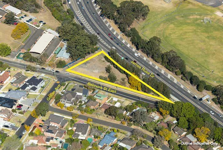 59-59a Belmore Street East Oatlands NSW 2117 - Image 1