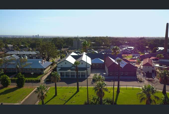 Botanica Shopping Village, 17 Brooks Cct Lidcombe NSW 2141 - Image 1