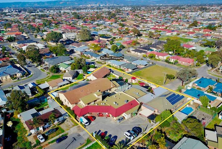 15 Rosemary Street Woodville West SA 5011 - Image 1