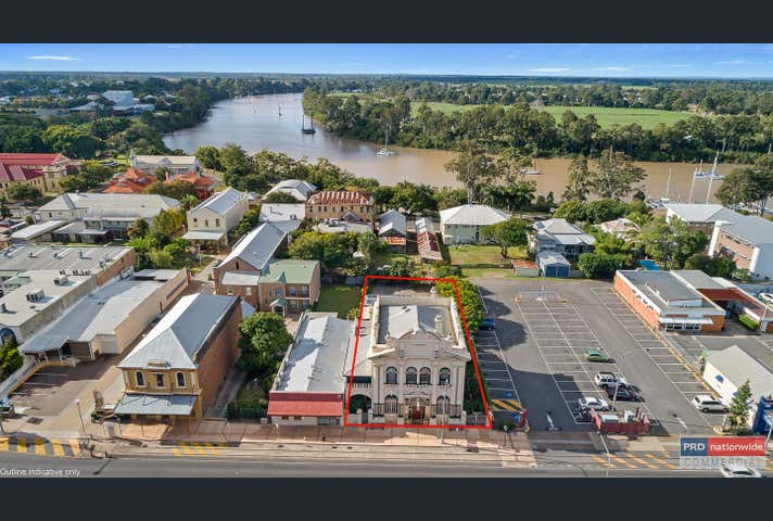 Sold Medical & Consulting in Clontarf, QLD 4357