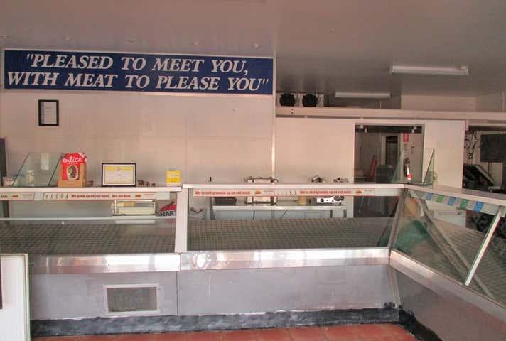 Shop 8, 167-179 Shaws Road Werribee VIC 3030 - Image 1