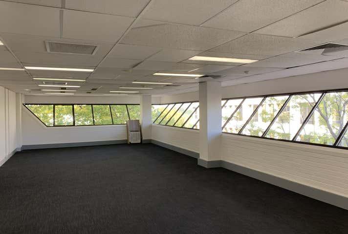 Unit 1C Level 3, 17-21 University Avenue City ACT 2601 - Image 1