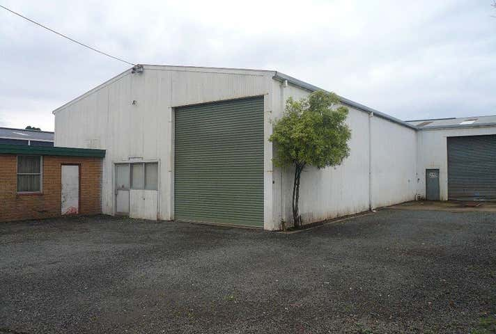 4A Nairana Street Launceston TAS 7250 - Image 1