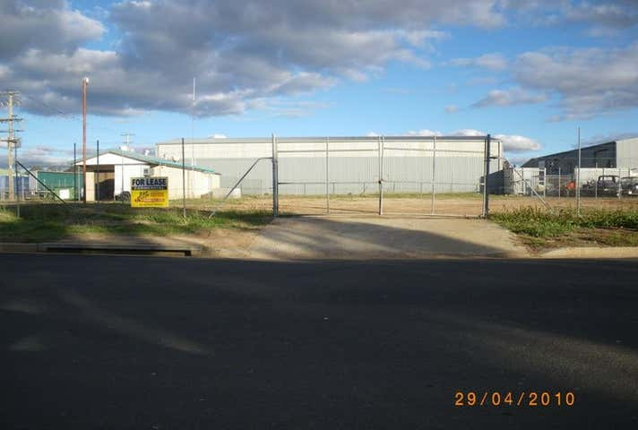 1 Whyalla Curcuit Kelso NSW 2795 - Image 1