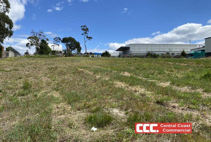 43 Pile Road Somersby NSW 2250 - Image 1