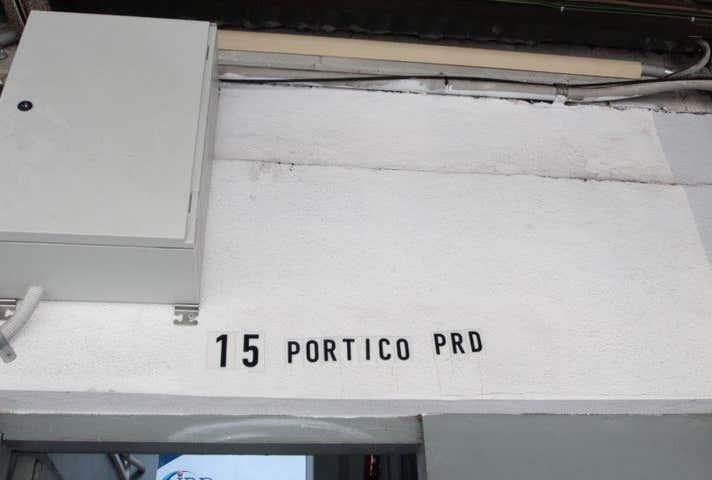 15 Portico Parade Toongabbie NSW 2146 - Image 1