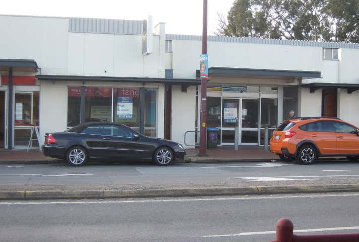 Shop 2, 262 Main Road Blackwood SA 5051 - Image 1