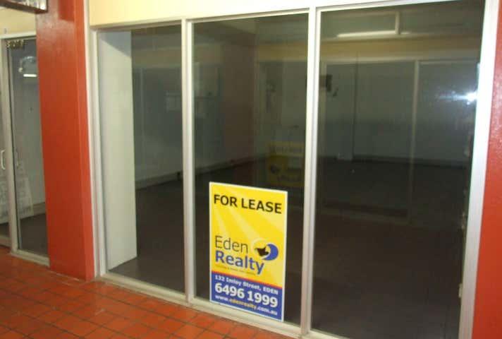 9/146 Imlay Street Eden NSW 2551 - Image 1