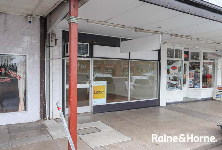 141 George Street Bathurst NSW 2795 - Image 1