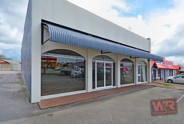 101 Lockyer Avenue Centennial Park WA 6330 - Image 1