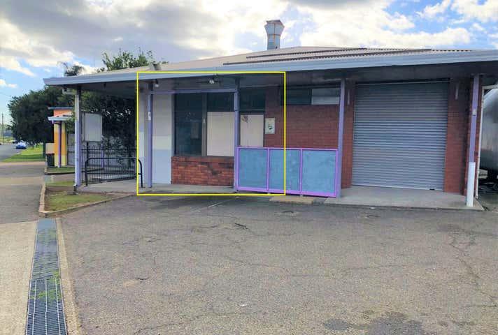 2/61 Robert Street Wallsend NSW 2287 - Image 1