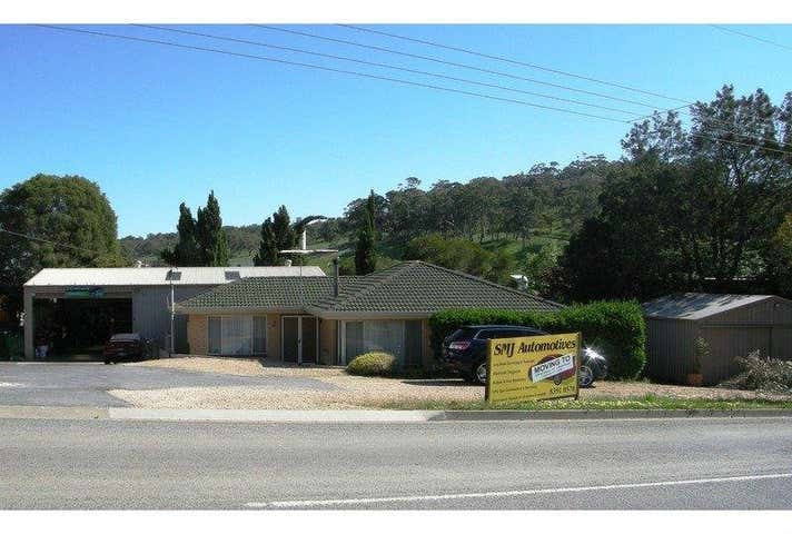 2 Diagonal Road Mount Barker SA 5251 - Image 1