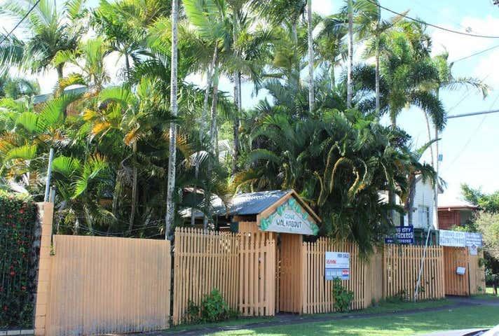 272-274 Draper Street Parramatta Park QLD 4870 - Image 1