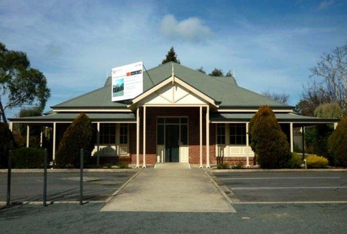 1 Albert Place Mount Barker SA 5251 - Image 1