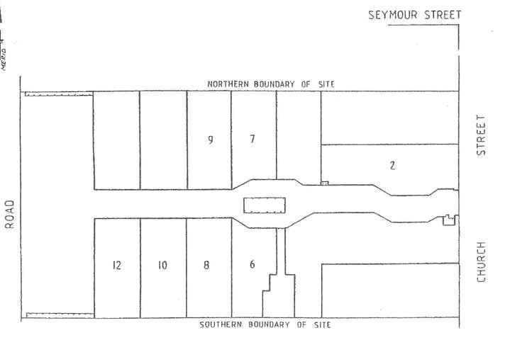 Shop 6, 29-31  Church Street Morwell VIC 3840 - Image 1