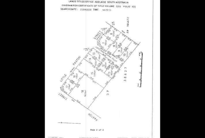 15 Little Paxton Street Willaston SA 5116 - Image 1