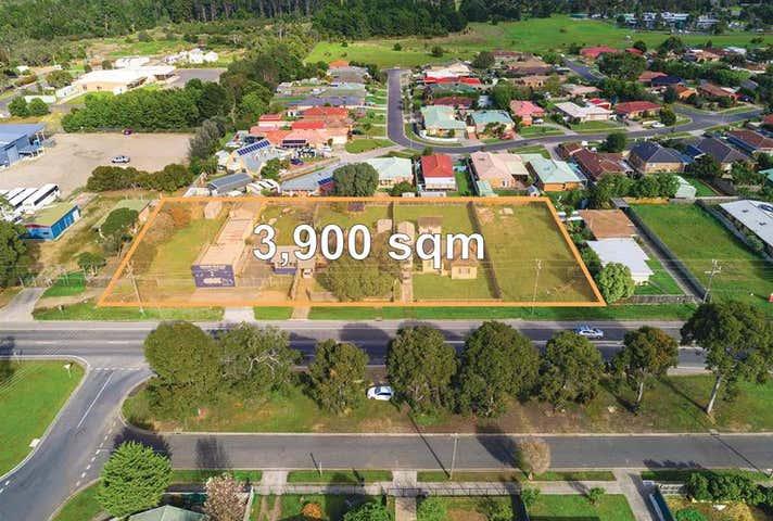 2120-2128 Frankston-Flinders Road Hastings VIC 3915 - Image 1