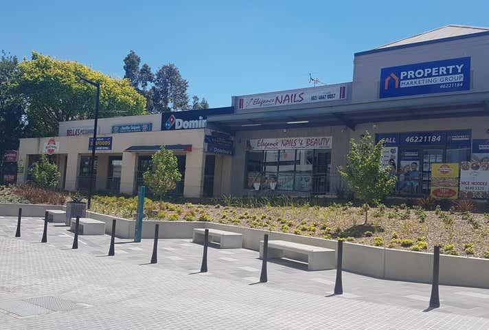 Shop 2, 332A Camden Valley Way Narellan NSW 2567 - Image 1