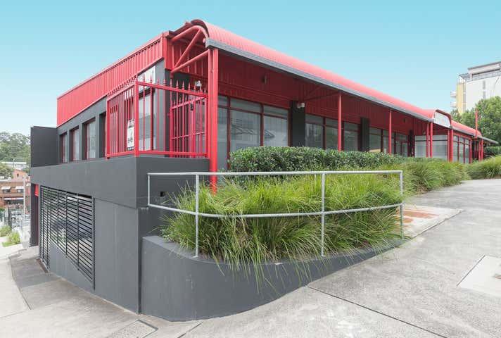 138B Faunce Street Gosford NSW 2250 - Image 1