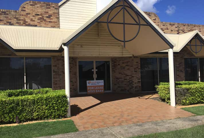 236 Bourbong Street Bundaberg West QLD 4670 - Image 1