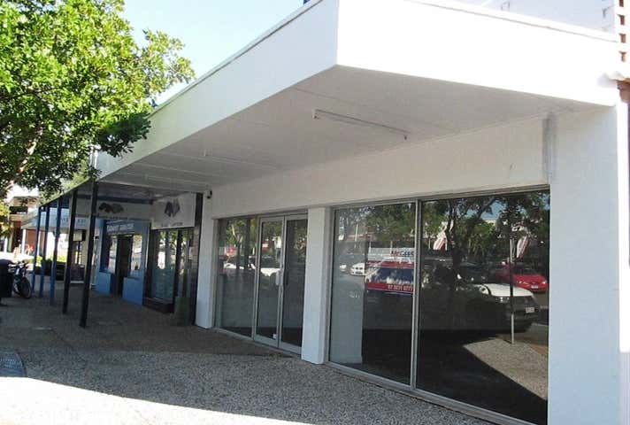 856 Old Cleveland Road Carina QLD 4152 - Image 1